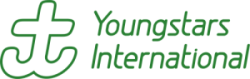 youngstarsint_org
